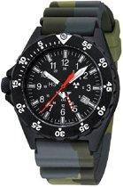 KHS Mod. KHS.SHG.DC3 - Horloge