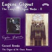 Complete Organ Works Vol2: Suite De