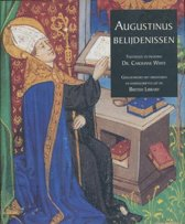Augustinus Belijdenissen - Geïllustreerd met miniaturen en handschriften uit de British Library