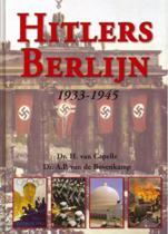 Hitlers Berlijn, 1933-1945