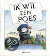 Ik Wil Een Poes