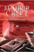 The The Fuhrer Crypt