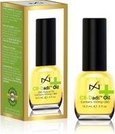 CB-Dadi'Oil 14,3 ml