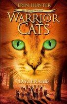 Warrior Cats / Dageraad