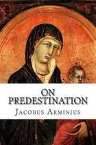 On Predestination
