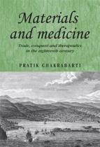 Materials and Medicine