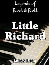 Legends of Rock & Roll: Little Richard