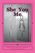 She You Me