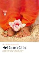 Sri Guru Gita