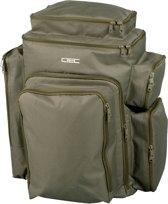 Spro C-TEC Mega Backpack Rugzak