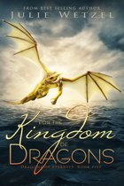 For the Kingdom of Dragons