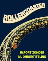 Rollercoaster [Blu-ray] (import)