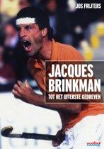 Jacques Brinkman