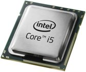 Intel Core ® ™ i5-4690S Processor (6M Cache, up to 3.90 GHz) 3.2GHz 6MB L3 processor