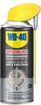 Wd-40 Specialist Droogsmeerspray Met Ptfe 400 Ml