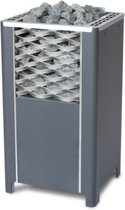 EOS Finnrock 7,5 kW saunaoven