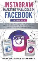 Instagram Marketing Y Publicidad En Facebook