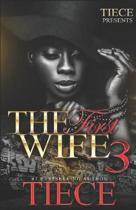 The First Wife 3