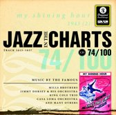 Jazz In The Charts 74/1943 (2)