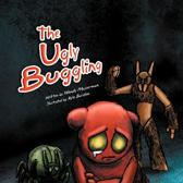 The Ugly Buggling