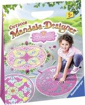 Ravensburger Outdoor Mandala-Designer - Princess
