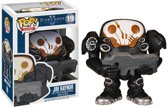 Funko: Pop Starcraft II - Jim Raynor