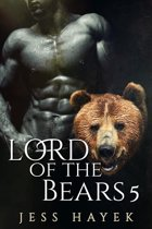 Lord of the Bears 5
