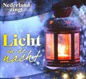 Nederland zingt, Licht in de nacht
