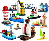 LEGO Education Harbor Set - 9337