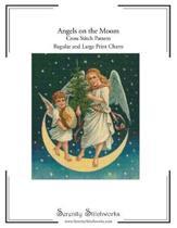 Movies teeny angels on the moon pron beauties