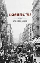A Cobbler's Tale