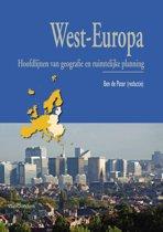 West-Europa