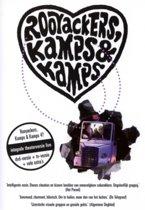 Rooyackers, Kamps & Kamps 4