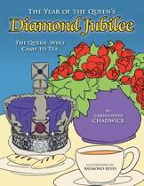 The Year of the Queen's Diamond Jubilee