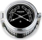 Wempe Chronometerwerke Regatta Bullauge-Comfortmeter CW170003