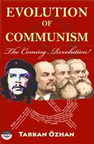Evolution of Communism