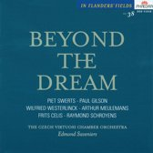 In Flanders' Fields 38: Beyond The Dream