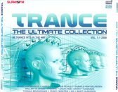 Trance The Ultimate Collection 2009 Vol. 1