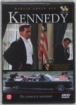 Kennedy (dvd)