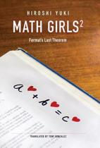 Math Girls 2