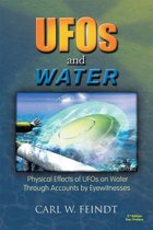Ufos and Water
