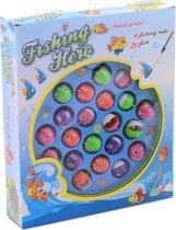 Afbeelding van Fishing Hero - Hengelspel speelgoed