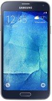Samsung Galaxy S5 Neo - Zwart