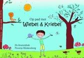 Op pad met Wiebel & Kriebel