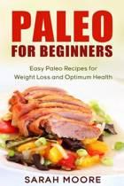 Paleo for Beginners