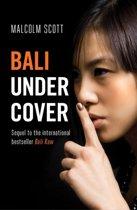 Bali Undercover