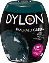 DYLON Textielverf Pods Emerald Green - 350g