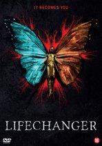 Lifechanger (dvd)