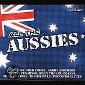 All The Aussies -45Tr-