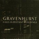 Fires In Distant Buildings